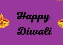 Diwali at Sunset-Nov 11