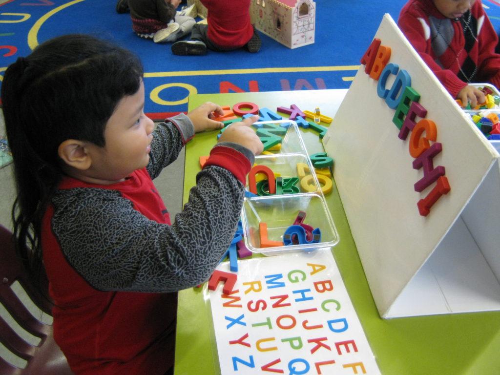 Pg8 Preschool 1 (replace existing)