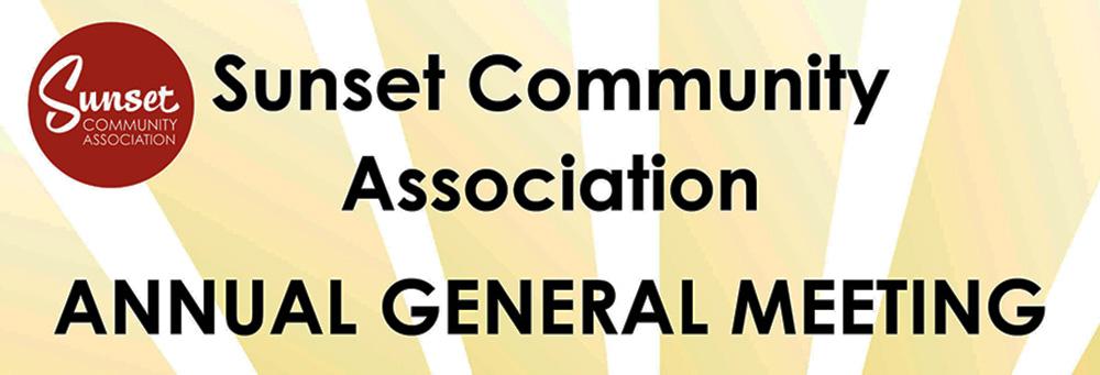 SCA – Annual General Meeting-Apr 16