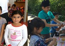 Specialty Kids Camps