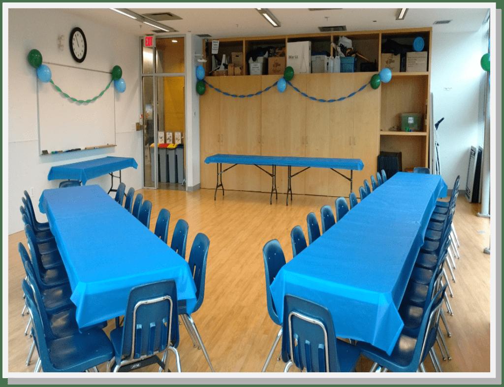 birthday-room-multi-purpose - Copy