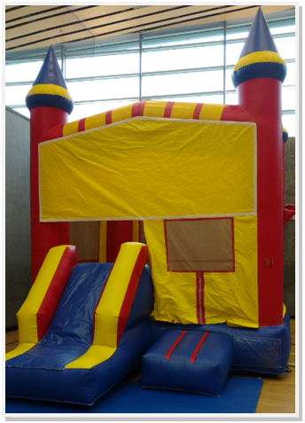 bouncy-castle3