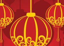 Chinese New Year Celebration-Feb 12
