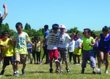 Sunset Summer Daycamps