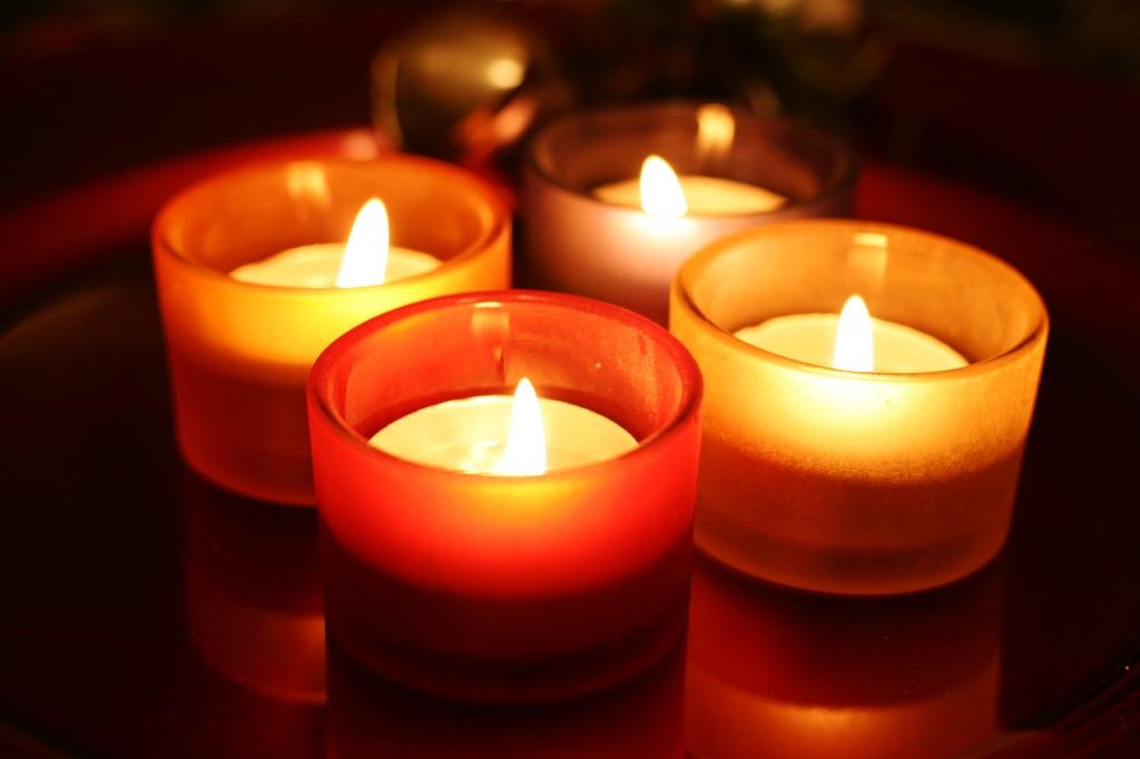 Diwali Celebration-Nov 12