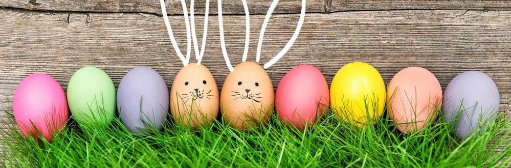 Easter Eggstravaganza-Apr 19