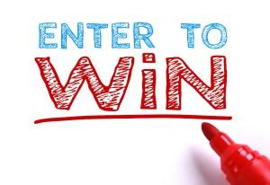 enter-win