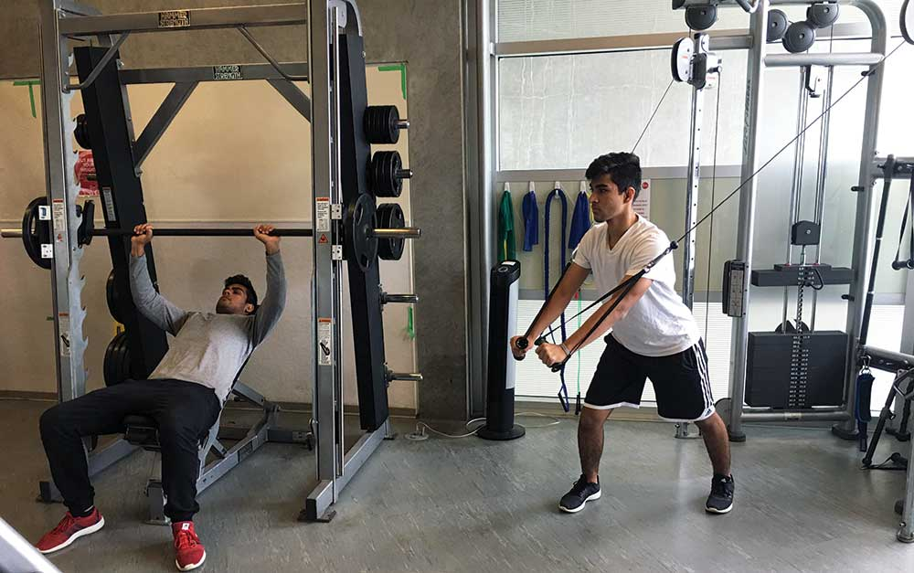 fitness-web3