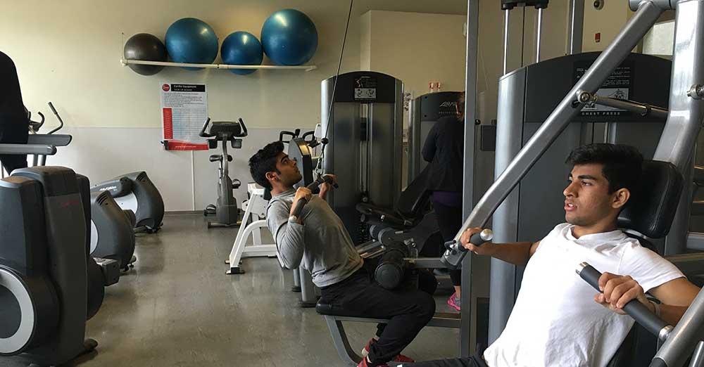 fitness-web4