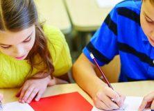 Fall Kids Programs-Register NOW
