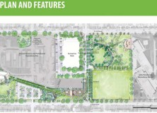 Sunset Park set for $3 million upgrade
