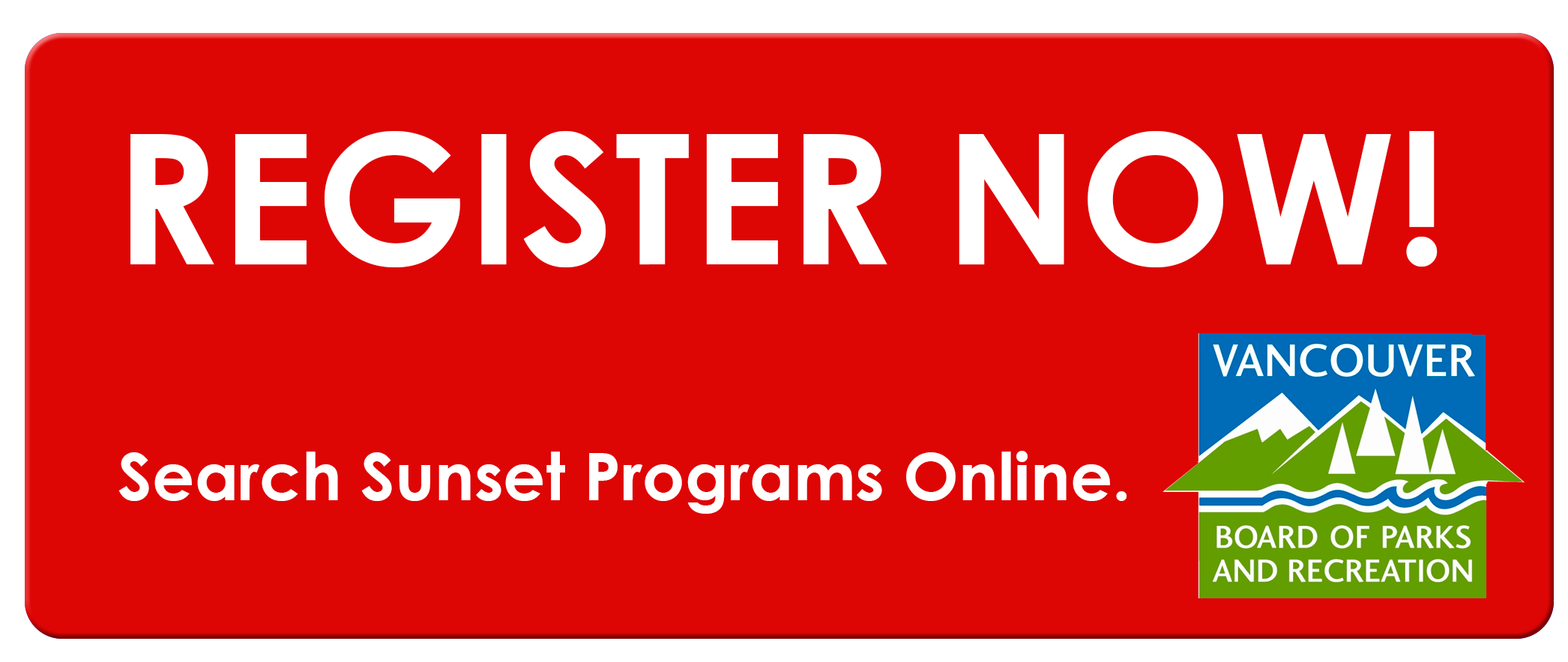 View Sunset Community Programs Online!
