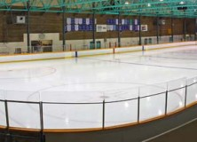 Public Skating-Starts September 29