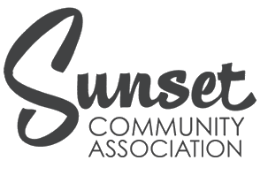Sunset Community Centre Association